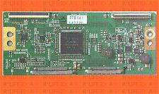 NEW 6870C-0358A V6 32/42/47 FHD 120Hz LED LCD TV T-CON Board For LG #D1534 YH