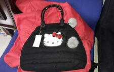 sac a main hello kitty