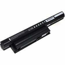Powerakku für Notebook Sony VAIO VPC-EE25FJ/BI 11,1V 6600mAh/73Wh Li-Ion