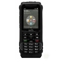 Sonim XP5 / XP5700 ATT Wireless 4G LTE Rugged Cell Phone - No Adapter