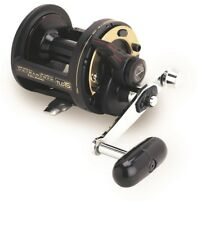 Shimano TLD 15 Graphite Conventional Reel, TLD15