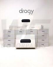 Dragy GPS Performance Box - Measure 0-60 100-200kmh 1/4 mile Drag Racing