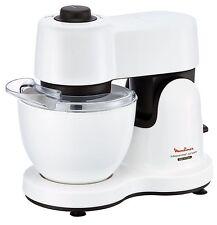 Moulinex QA2101 Küchenmaschine Masterchef, 700 W, 3,5 Liter ,NEU,OVP