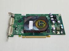 Nvidia Quadro FX 1500 256MB GDDR3 SDRAM PCI Express x16 Video Card