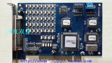 1PC used Sherman SMPC1040 High Performance Controller