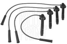 FOR SUBARU FORESTER 2.0i 2000-2008 NEW HT LEADS SET COMPLETE *OE QUALITY*