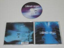 Blind ego/Numb (red Farm/47110815-21) CD Album