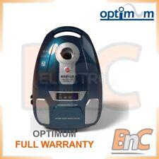 Cylinder Hoover Vacuum Cleaner Optimum Power 011 OP60ALG 450W Full Warranty