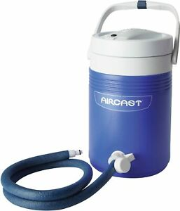 Aircast Cryo/Cuff IC Cooler 51A Motorized