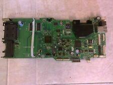 Q3462-80245 HP Officejet 7410 TUTTI IN ONE STAMPANTE Formatter Board