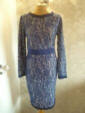 MIUSOL lace dress size 16 - BNWT
