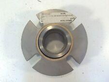 Flowserve Mechanical Seal 387878 For Pump Model APT31-4C