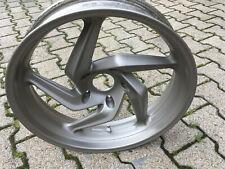 Motorradfelge Hinterrad BMW GS1200 K25 gebraucht