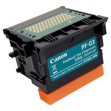 Canon IPF PF-03 RESTORING SERVICE 2 Day Service