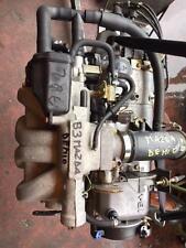 Motore MAZDA DEMIO KIA RIO B3 7000KM