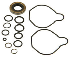 Power Steering Pump Seal Kit fits 1985-1991 Plymouth Colt  PARTS MASTER/EDELMANN