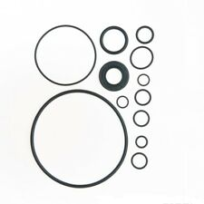 8375 Power Steering Pump Seal Kit Edelmann number 8838 348421