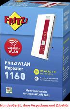 AVM Fritz! WLAN Repeater 1160 (20002746) vom Händler
