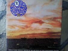 """12"""" - Hed Arzi - Songs of Israel --"""