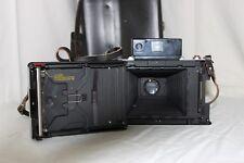 Polaroid 100 Land Camera