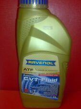 RAVENOL ATF CVT FLUID 1L Honda CVT Fluid 08200-9006 HMMF Ultra Fluid 08260-99904