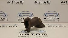 Rover 75 MG ZT-T ZT 2.0 CDTI Exhaust Manifold Exhaust Pipe 1174902