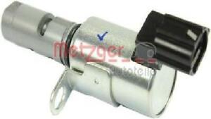 Original metzger Control Valve Adjustable Camshaft/Camshafts 0899152 For Ford