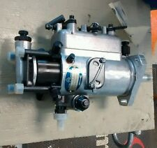 TX15804 LONG TRACTOR INJECTOR PUMP 610, 2610. Some White/Oliver * LIMITED OFFER*