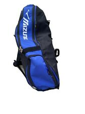 Little League Basebal Equipment Bag