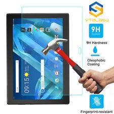 9H Premium Tempered Glass Screen Protector For Lenovo Tab E7 E8 E10 Tablet