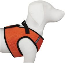 Worthy Dog Sidekick Harness - 9 Sizes Tiny to 3XL - 7 Colors - Optional Seatbelt