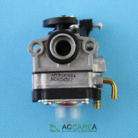 Carburetor Carb For Honda 4 Cycle Engine GX31 GX22 FG100 UMK431 Series Trimmer