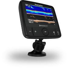 Raymarine Dragonfly 7 Pro Fischfinder Fischsucher Echolot GPS Navigation Plotter