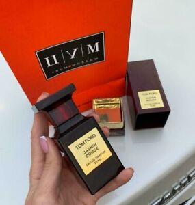 Tom Ford Jasmin Rouge 50 ml 1.7 oz Eau De Parfum  New with box
