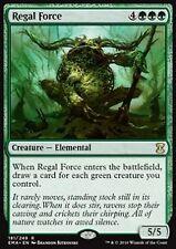 MRM French Force royale - Regal Force MTG Magic