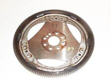 Jeep Grand Cherokee 2.7 CRD WG WJ Fly Wheel Starter Ring Flex Plate