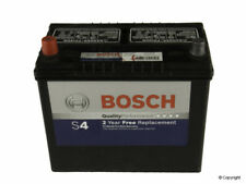 Battery-Bosch Quality Vehicle WD EXPRESS 825 21052 461