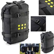 Kriega Motorrad Gepäcktasche OS-6 Overlander-S Adventure Pack Satteltasche