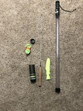 New listing Orvis Fly Fishing Practicaster