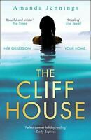 Very Good, The Cliff House: The new emotional family drama from Amanda Jennings