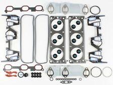 Engine Cylinder Head Gasket Set-VIN: F, OHV, 12 Valves DNJ HGS3121