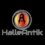 HalleAntik