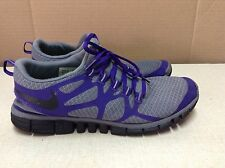 Nike Free Run 2 ID Shoes Mens Size 11.5