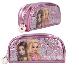Trousse fourre tout TOPModel Candy Cake