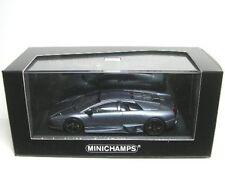 Lamborghini Murcielago LP 640 (grigio avalon) 2006
