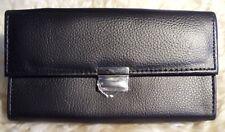 Kellner Geldbörse - Bikerpatte - Geldbörse - Portemonnaie