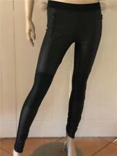 Witchery Women s Leather Pants for Women 4b1ee821a