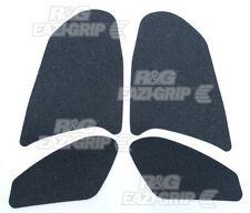 R&G Racing Eazi-Grip Race Traction Pads to fit Honda CBR1000RR Fireblade 08-11