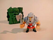 RAM MAN Masters Of The Universe Eternia Minis Figure MOTU He-man Ram-man