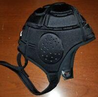 Mcdavid Small Wrestling Head Gear